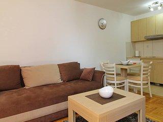 Apartman Vuk Zltibor