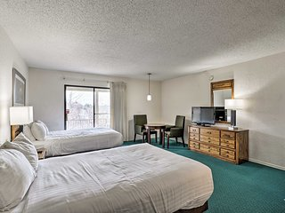 NEW! Margaritaville Resort Home w/ Lake-View Deck!