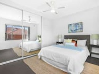 #3 South Pacific Apartments, casa vacanza a Brighton le Sands