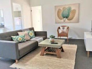 #4 South Pacific Apartments, location de vacances à Arncliffe