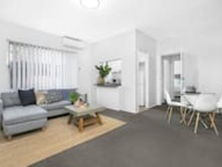 #5 South Pacific Apartments, casa vacanza a Brighton le Sands