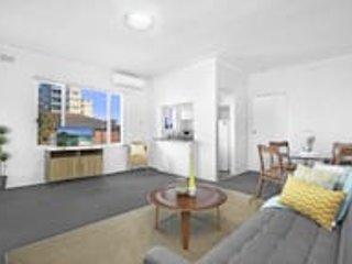 #10 South Pacific Apartments, location de vacances à Arncliffe
