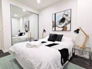 G02 2 Bedroom Courtyard Kalina Apartment, casa vacanza a Padstow