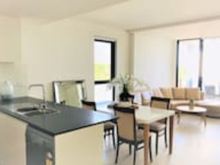 402 2 Bedroom in Kalina Serviced Apartments
