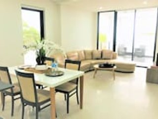 503 2 Bedroom in Kalina Serviced Apartments, casa vacanza a Padstow