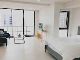 406 Studio in Kalina Serviced Apartments