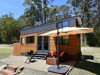 Pindari - Tiny Home Kangaroo Valley