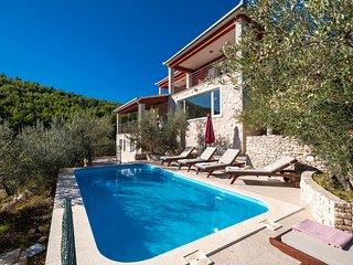 Villa Simunic