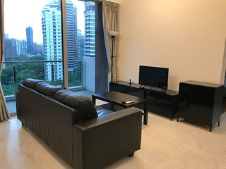 1 bedroom apartment near Novena (SN)
