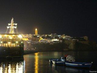 Dar Al Taaj