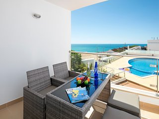 The location is perfect.Modern living.Short walk To Beaches