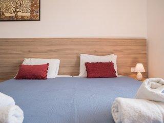 Aphrodite-2 bedroom Apt