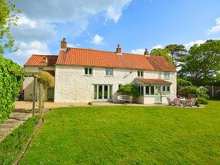Elma Cottage