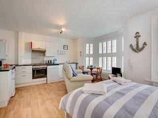 Flat 6, Erpingham House