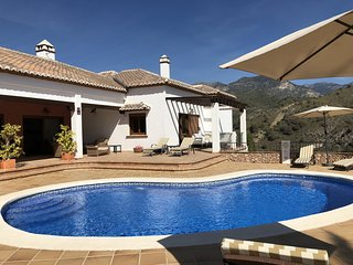 La Parra Luxury Villa