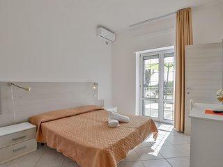 Hotel in Capaccio ID 3861