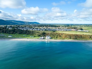 Isle of Man holiday rentals in Isle of Man, Ramsey