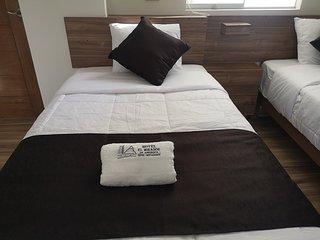 Hotel Gran Mirador de Arequipa