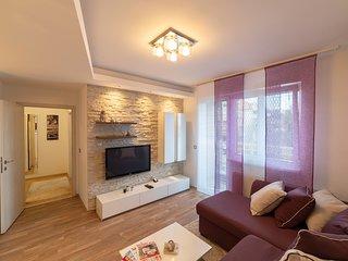 VF Apartments Kragujevac