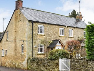 1 Horseshoe Cottages,  Cotswolds - Sleeps 5, Lower Swell, Stow-on-the-Wold, Cots