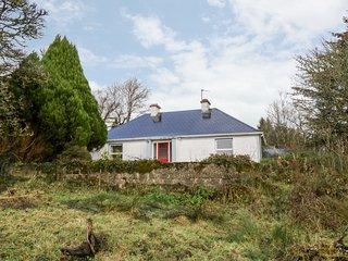 Annie's Cottage, Ballinamore, County Leitrim