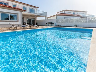 Casa da Ferraria Villa Sleeps 8 with Pool - 5821650