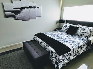 Peaceful Retreat Bed & Breakfast, Darwin - Calming Stones - Guest Room 3