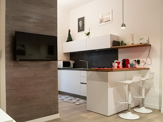 Cchome Design House *