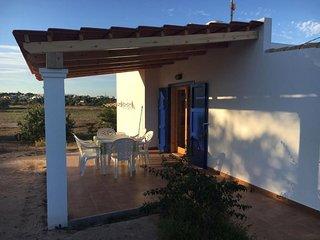 Casa cerca de Sant Francesc ET1898