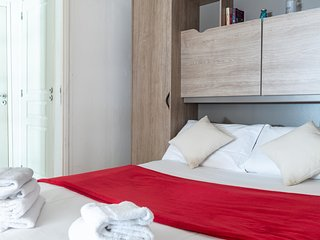 Villa Azur Cap Dail Monolocale sulla terrazza n8