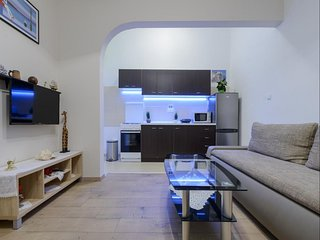 Apartments Pully - Duplex One Bedroom Apartment and Sea View