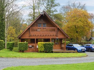 Flynn's Lodge