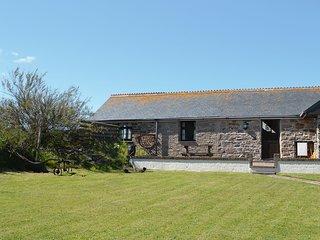 Horseshoe Cottage -31299