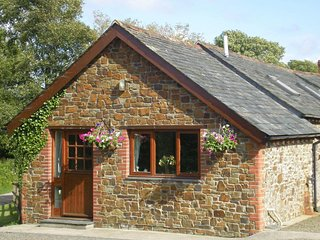Higher Hopworthy Cottage-UK11436
