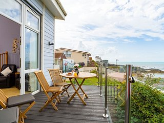 Sea Front House 3