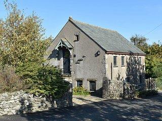 Treacle Cottage - UK12912