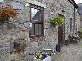 Hillside Cottage - UK11984