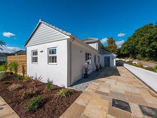 Chestnut Cottage - UK11846