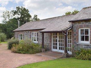 Cothi Cottage