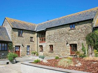 Rosebud Cottage-UK12897