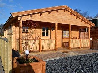 Ballinorig Lodge