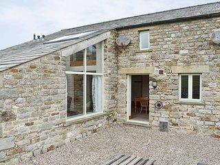 Hen Harrier Cottage - UK12310