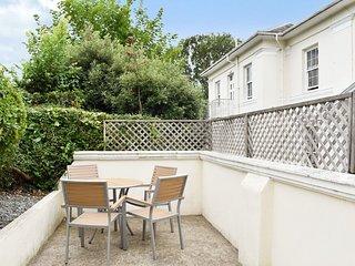 Apartment 2-UK12360