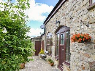 High Pasture Cottage - UK11985