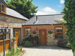 Farrier Cottage - E5268