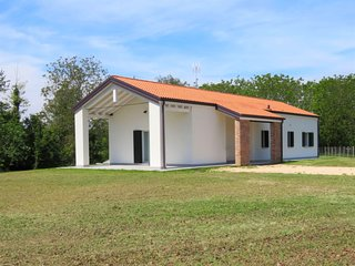 3 bedroom Villa with Pool, Air Con and WiFi - 5821739