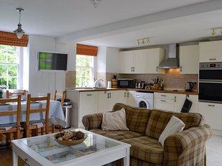 Orchard Cottage - UK12525