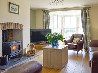 Newlands Farm House - UK12151