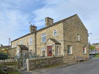 Grassgarth Cottage