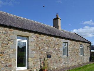 Mains Cottage